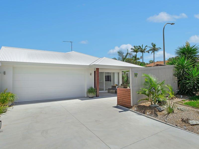 1A Oatlands Street, Port Macquarie, NSW 2444