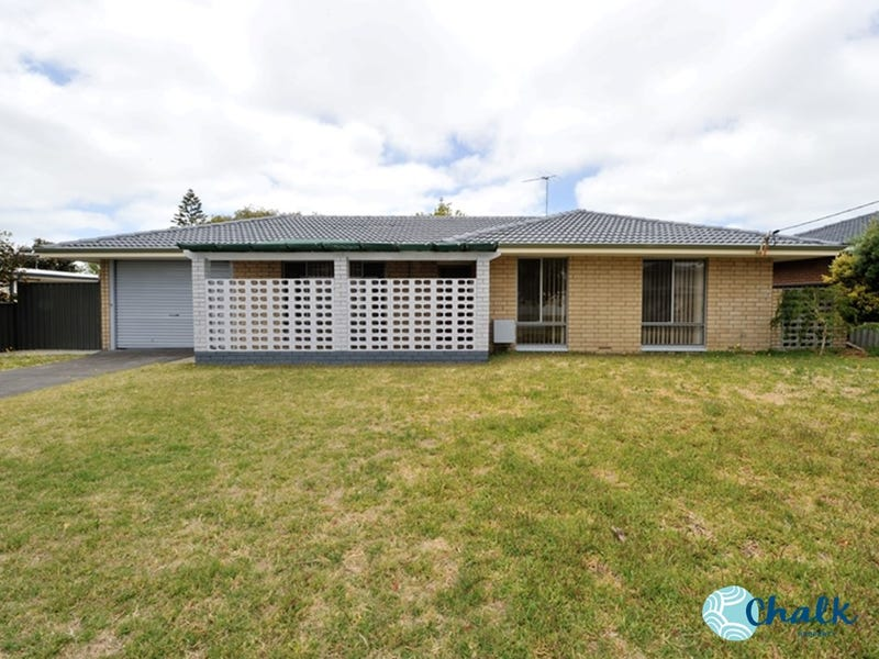 14 Charthouse Road, Safety Bay