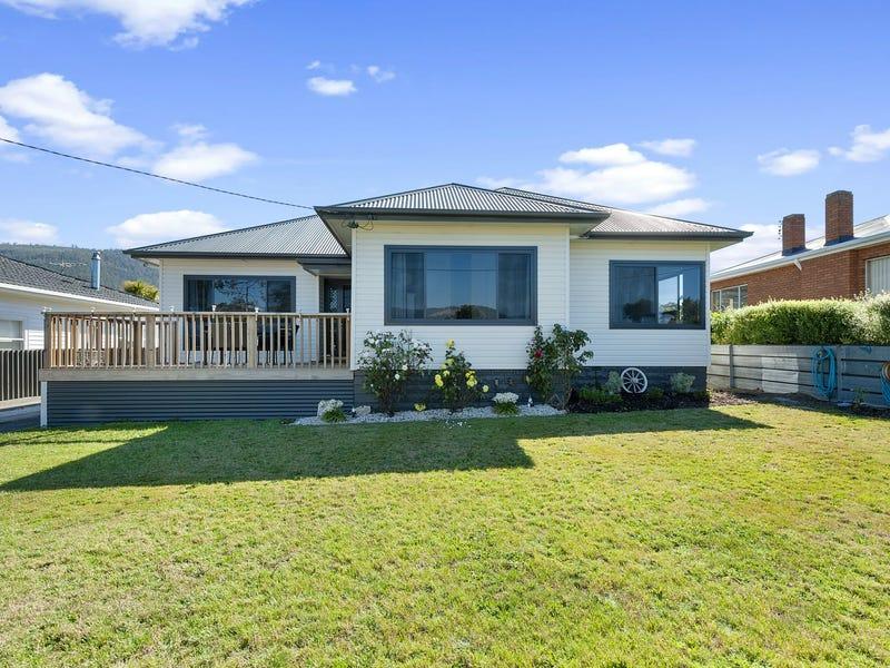 57 Hobart Road, New Norfolk, Tas 7140