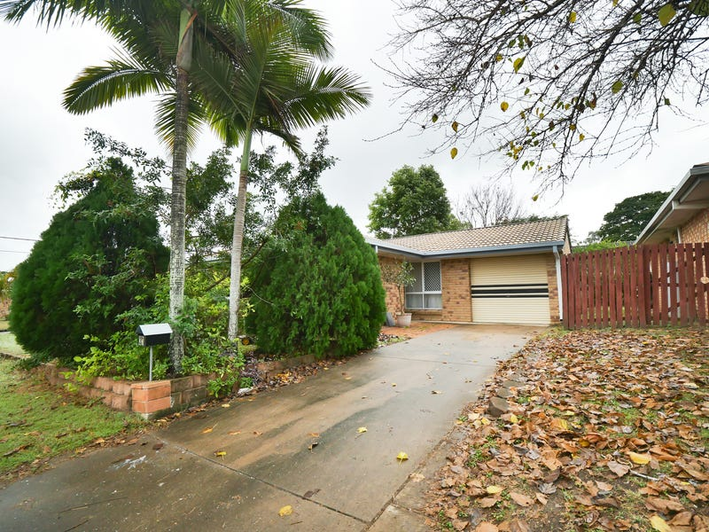 31 Bottlebrush Crescent, Redbank Plains, Qld 4301