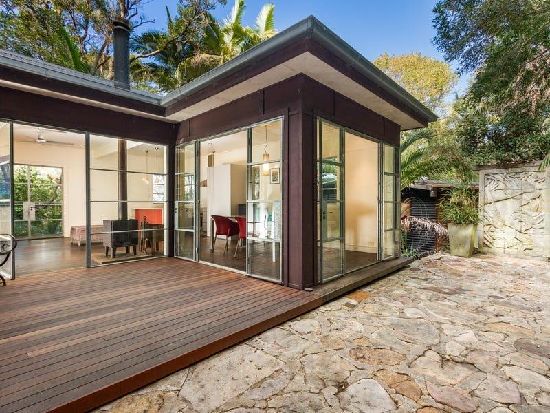 26 Neotsfield Avenue, Dangar Island, NSW 2083
