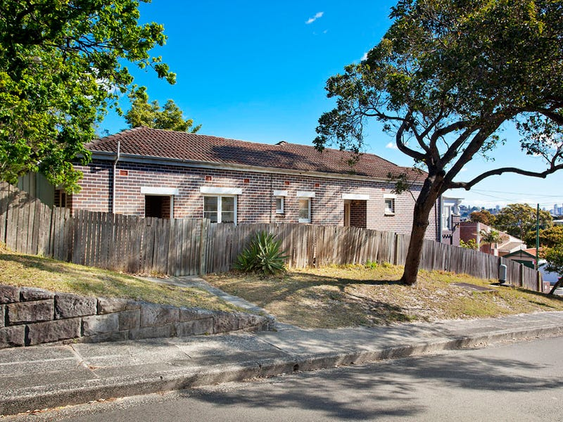 619 Old South Head Road, Rose Bay, NSW 2029
