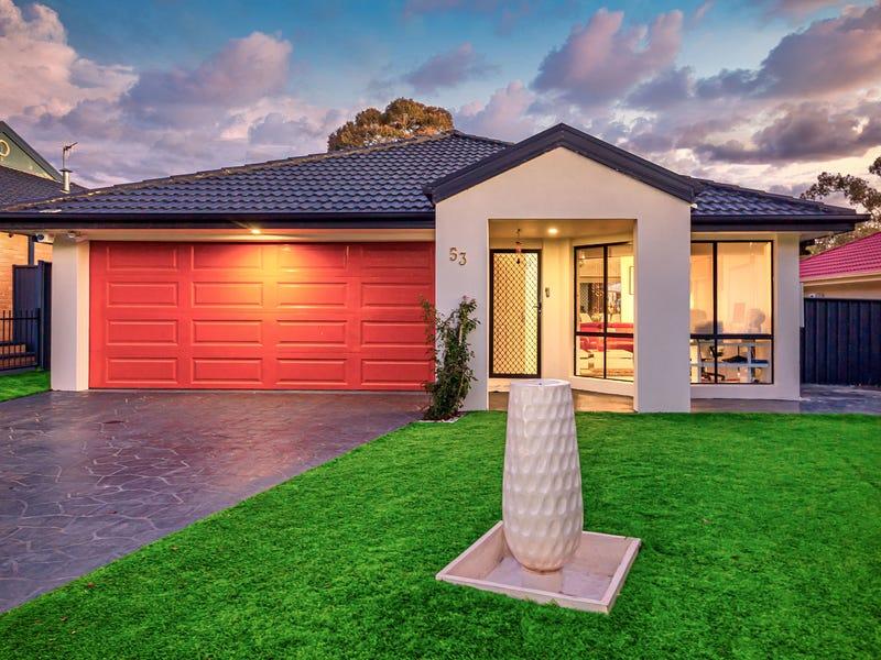 53 Bluestone Gardens, Jerrabomberra, NSW 2619