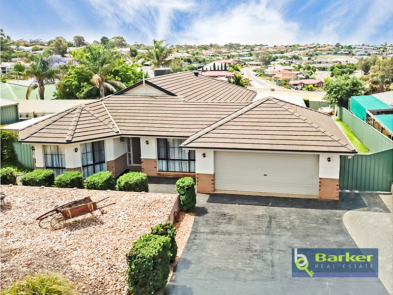 14 Goldfinch Way, Hewett, SA 5118