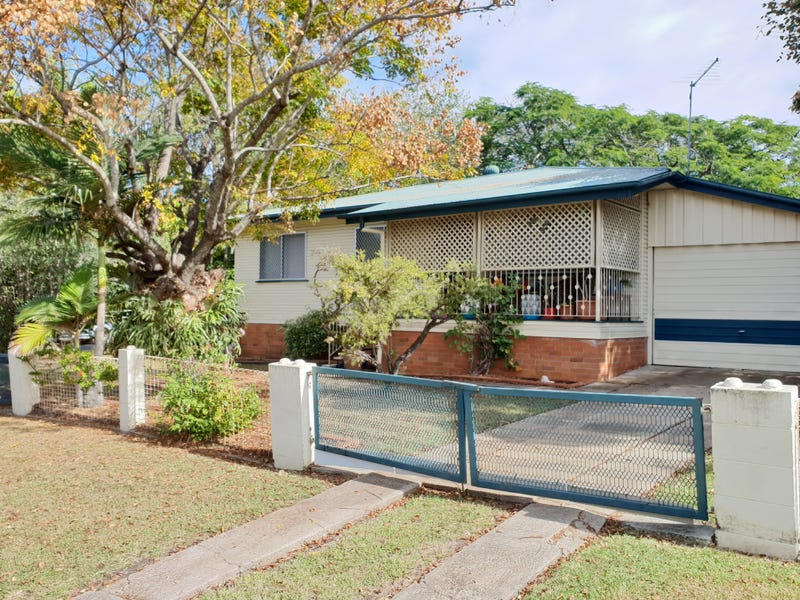 65 Frederick Street, Eastern Heights, Qld 4305