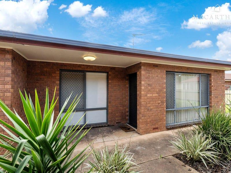 8/80 Travers Street, Wagga Wagga, NSW 2650