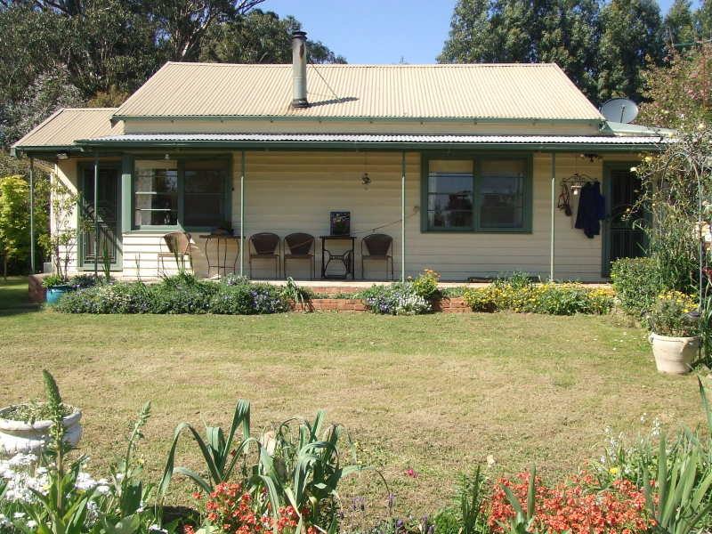 308 Warragul-Leongatha Road, Ellinbank, Vic 3821