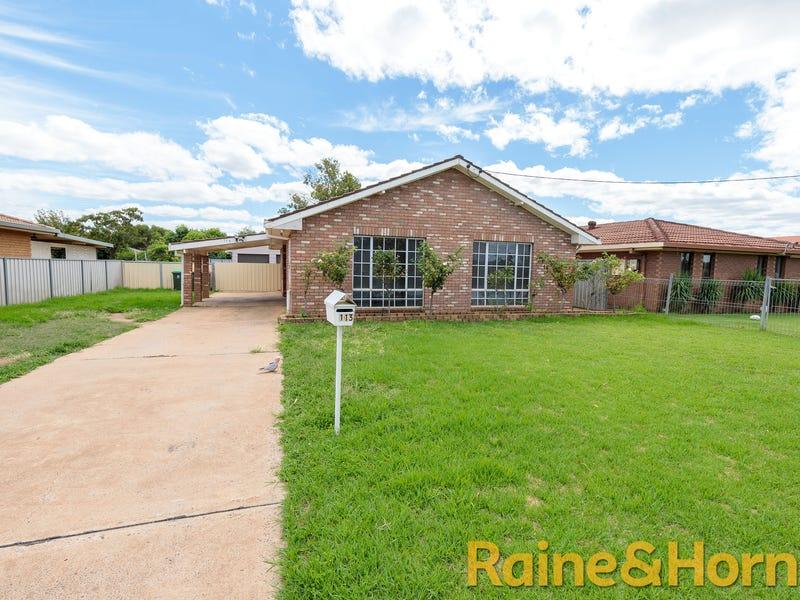 113 Dappo Road, Narromine, NSW 2821