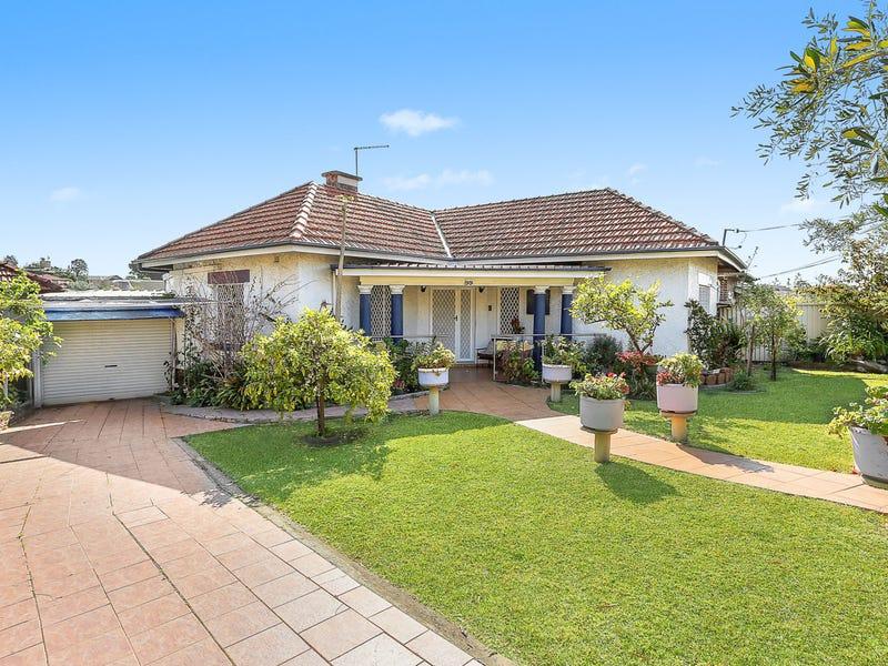 99 Kingsgrove Road, Belmore, NSW 2192