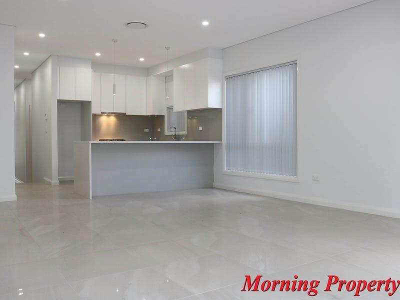 29a Binda Street, Merrylands, NSW 2160