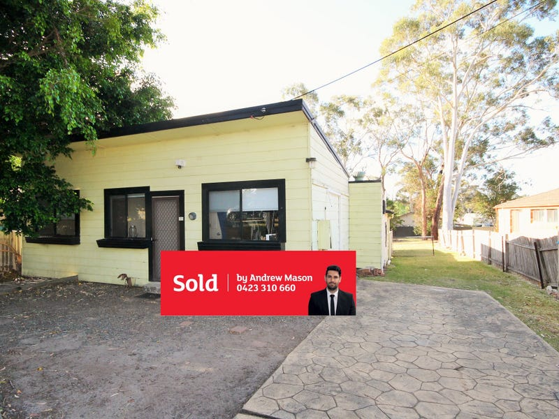 49 Frederick Street, Sanctuary Point, NSW 2540