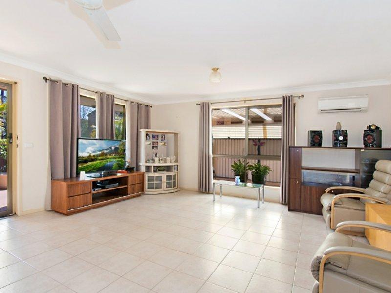 2/3 Marge Porter Place, West Ballina, NSW 2478