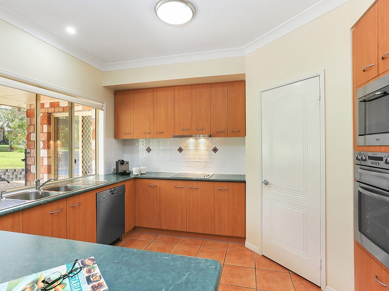1-9 Windmill Close, New Beith, Qld 4124