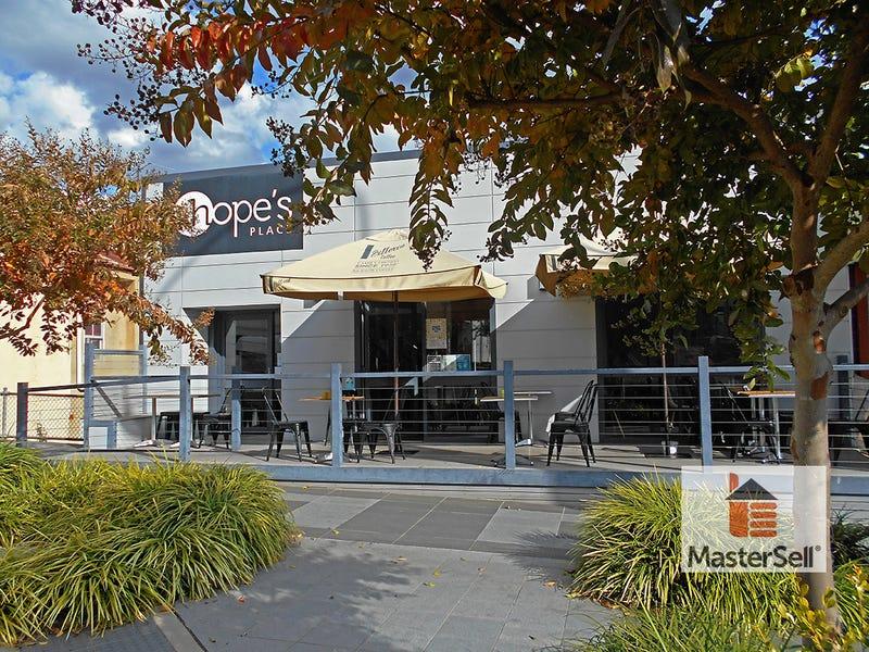 224 Sheridan Street, Gundagai, NSW 2722