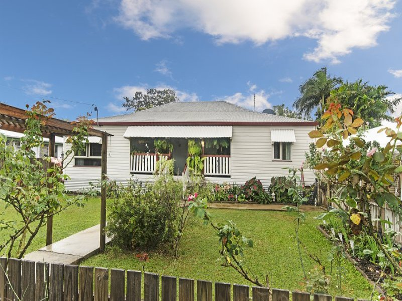 49 Albany Road, Hyde Park, Qld 4812