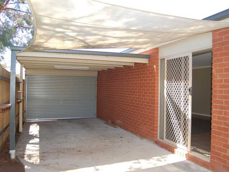 Address available on request, Darley, Vic 3340
