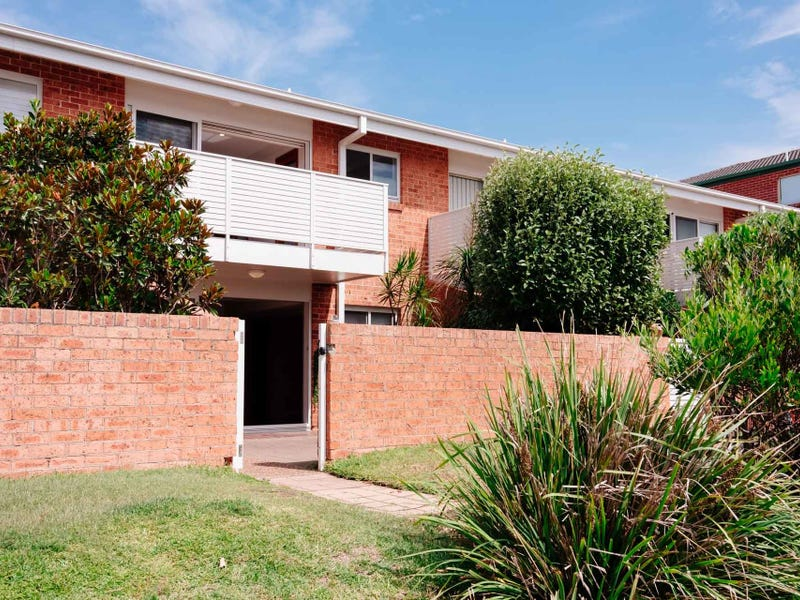 10/70-72 Frederick Street, Merewether, NSW 2291