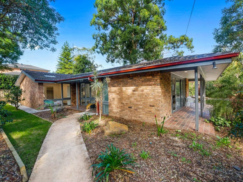 22 Lyndelle  Place, Carlingford, NSW 2118