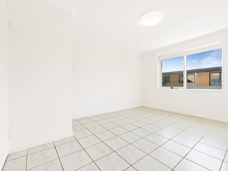 8/4 Empire Street, Footscray, Vic 3011