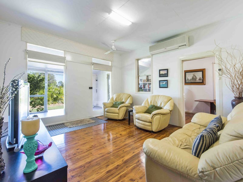 33 Duke Street, Iluka, NSW 2466