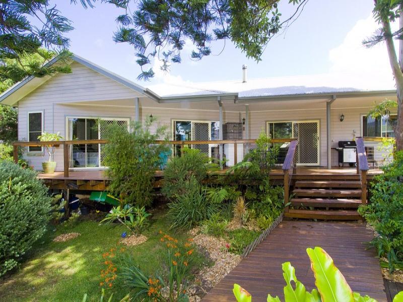 30-32 Kialoa Road, Woonona, NSW 2517