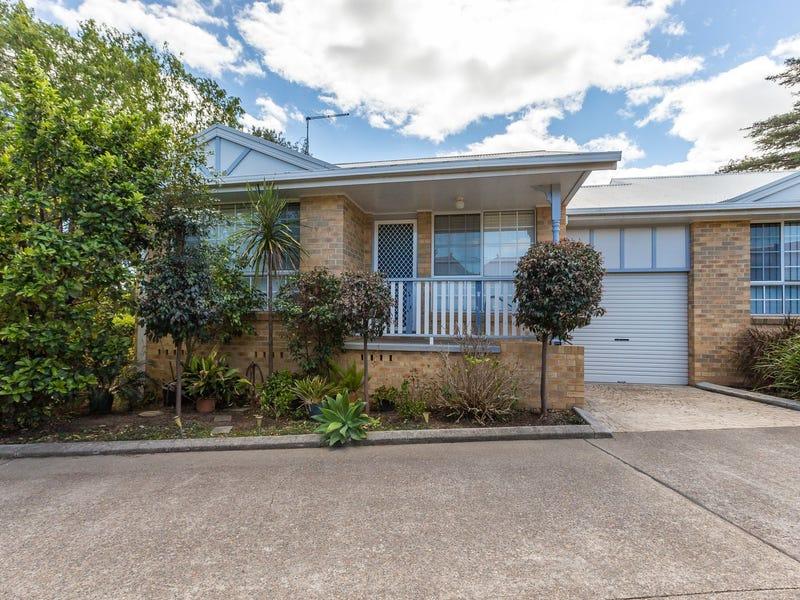 1/31 Boundary Street, Singleton, NSW 2330