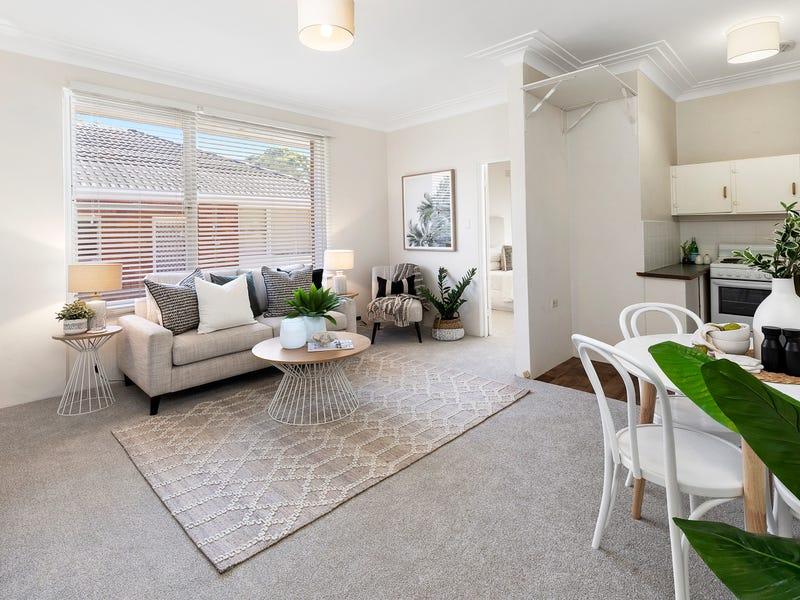 10/3 Cross Street, Balgowlah, NSW 2093