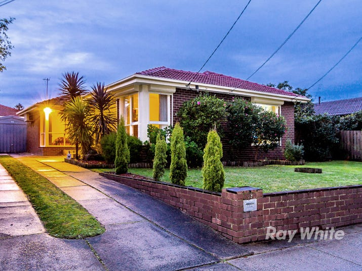 59 First Avenue, Dandenong North, Vic 3175