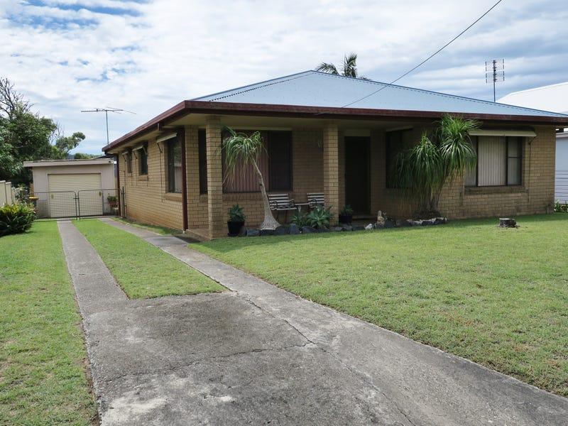 12 Johnson Ave, Mylestom, NSW 2454