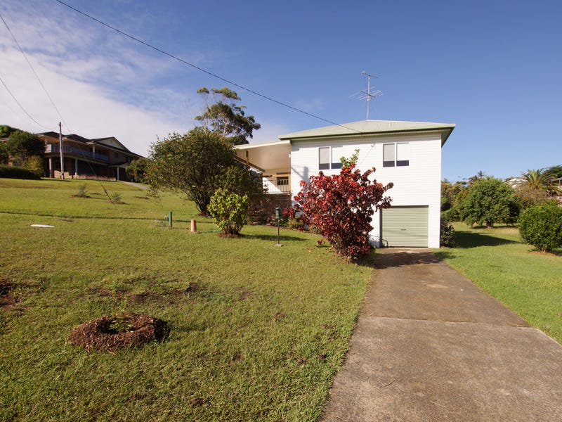 40 Gordon Street, Woolgoolga, NSW 2456