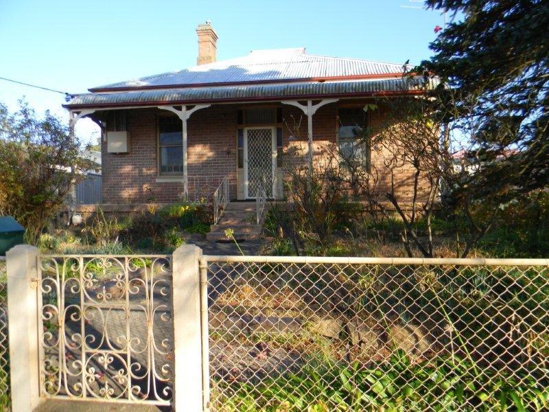 30 Prince Street, Goulburn, NSW 2580