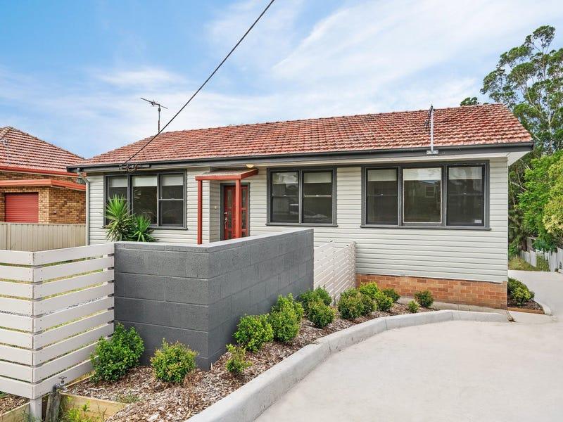 20 Eurimbla Street, Thornton, NSW 2322