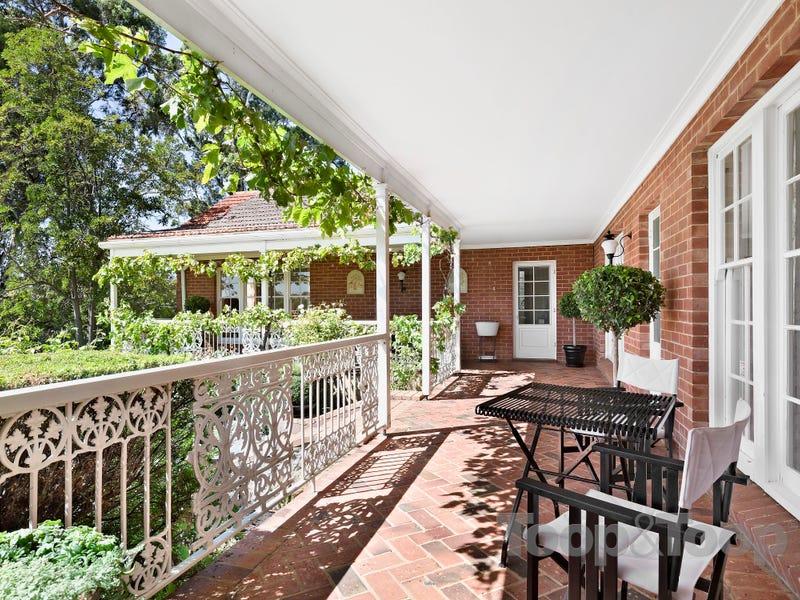 40 Delamere Avenue, Netherby, SA 5062