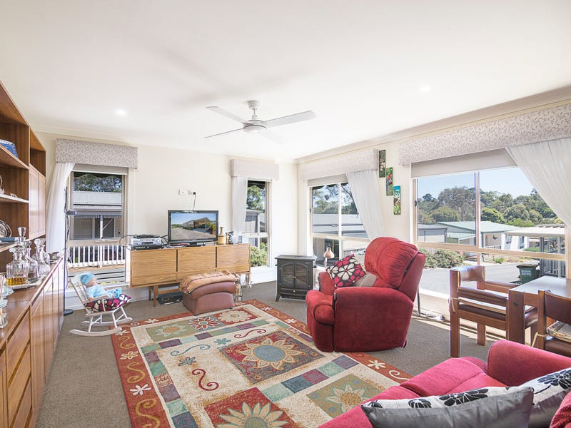 17/322 Don Road, Healesville, Vic 3777