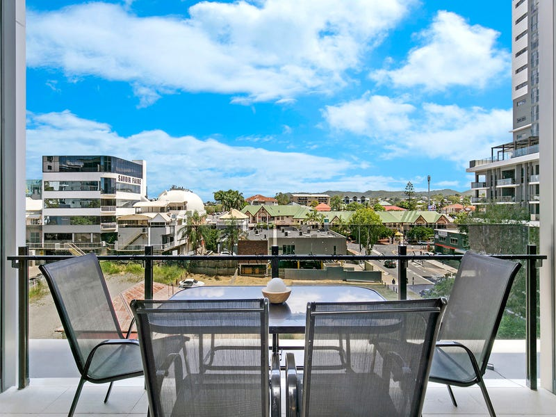 20306/36 Railway Terrace, Milton, Qld 4064