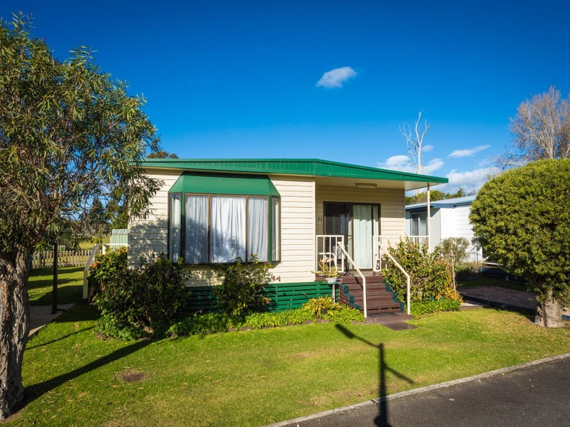 11/3197 Princes Highway, Pambula, NSW 2549