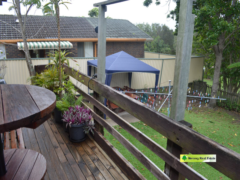 Address available on request, Worongary, Qld 4213