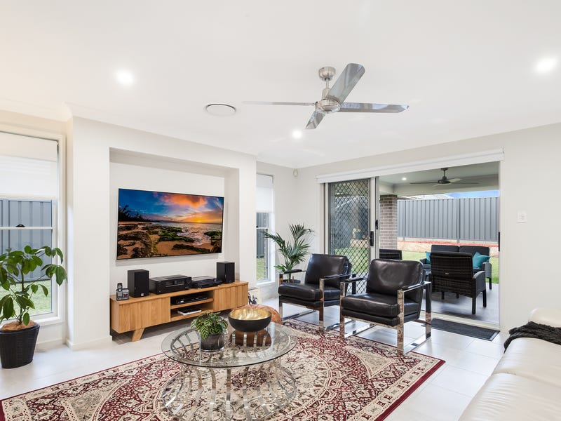 22 McCullough Street, Cooranbong, NSW 2265