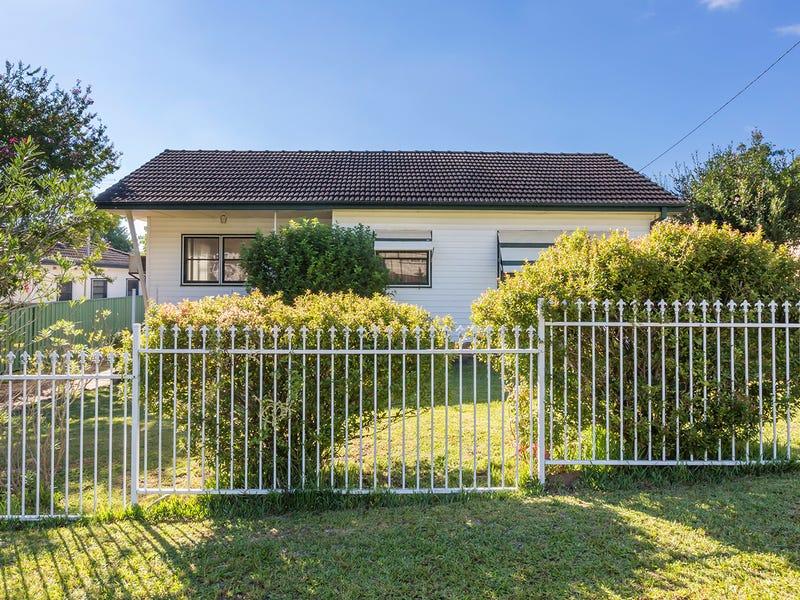 20 Murphy Street, Blaxland, NSW 2774