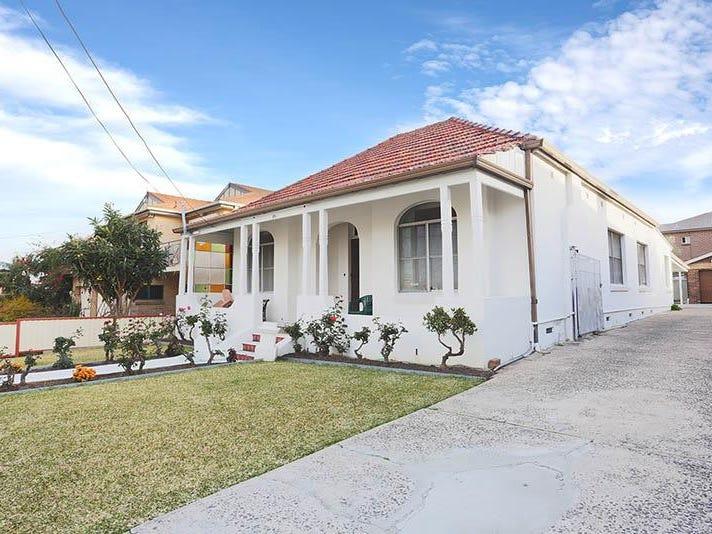194 Burwood Rd, Belmore, NSW 2192