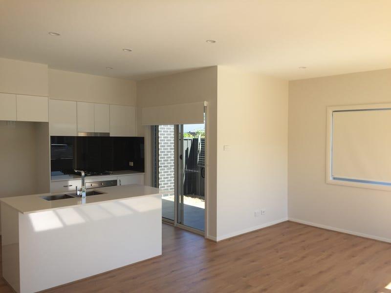 1/41 Walker Street, Warners Bay, NSW 2282