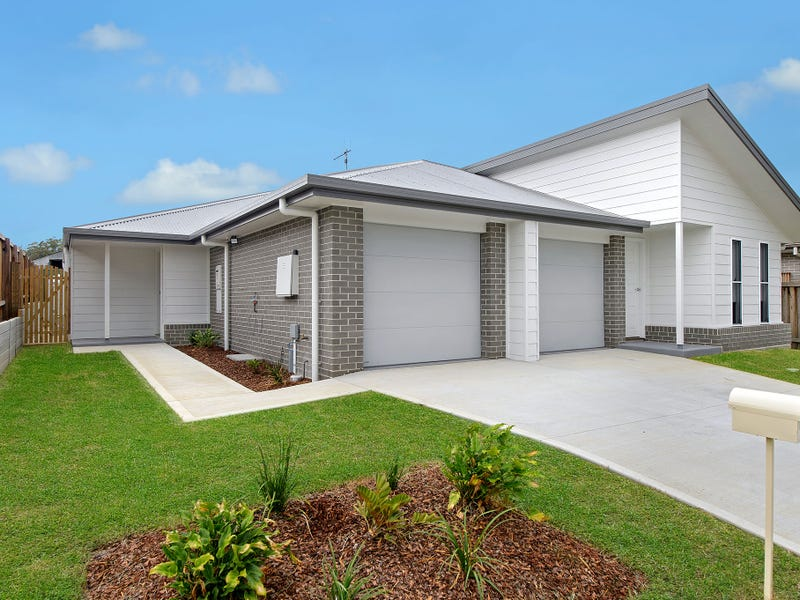 11A Whipcrack Terrace, Wauchope, NSW 2446
