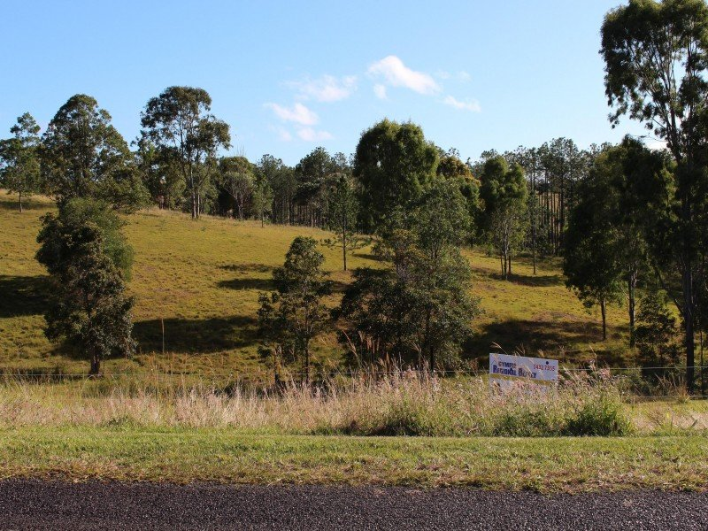 Lot 2 53 Kiaka Road, Lagoon Pocket, Qld 4570