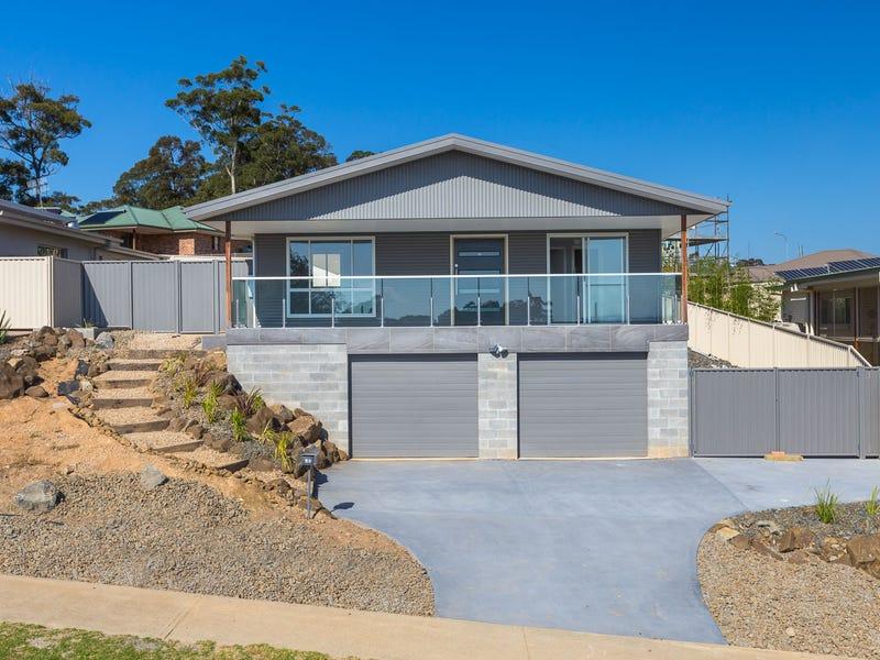 29 Wentworth Avenue, Sunshine Bay, NSW 2536