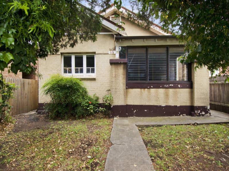 13 Tennyson Road, Mortlake, NSW 2137