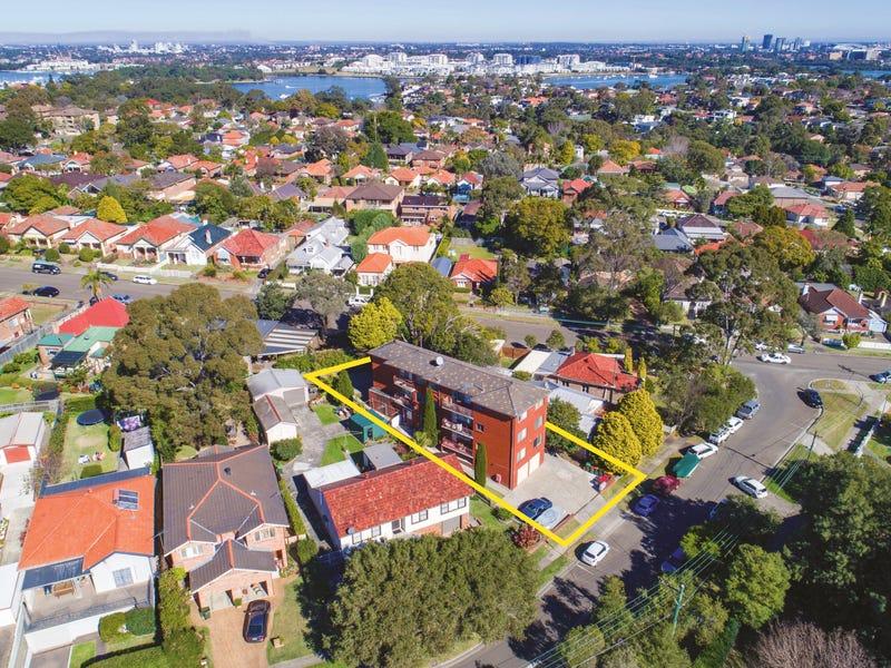 28 Hepburn Avenue, Gladesville, NSW 2111