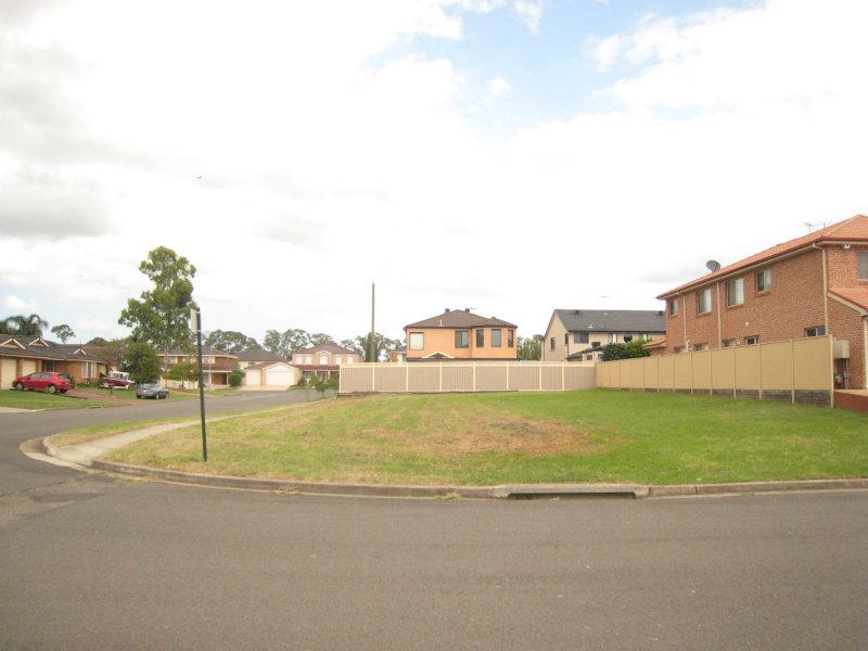 4 Chippenham Street, Chipping Norton, NSW 2170