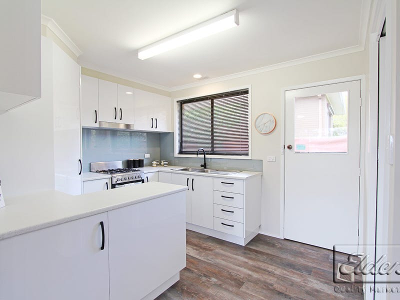 3/21 Steane Street, Kennington, Vic 3550