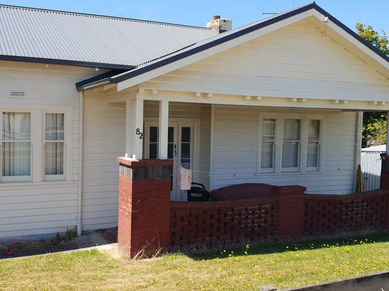 82 Main Street, Huonville, Tas 7109