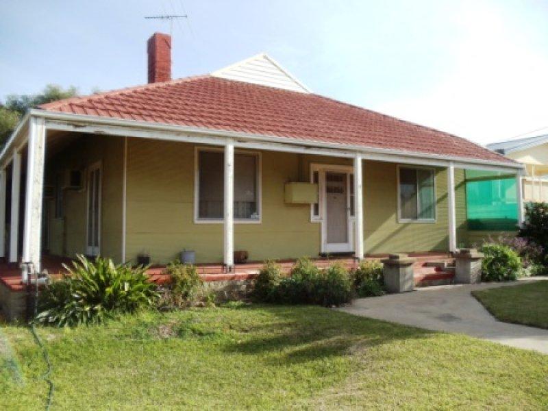 7 Gardner Street, Price, SA 5570